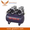 Foshan gladent silent dental air compressor