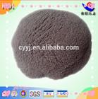 Calcium Silicon Powder in High Standard High pure Powder CaSi