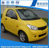 2014 China Small Electric Car For sale In Europe