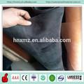 1. 2mm 1. 5mm 2. 0mm astm de caucho epdm membrana impermeable para el techo