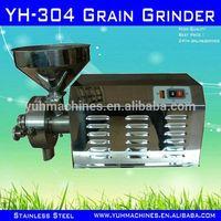 Factory Price Flour Mill/Automatic Flour Mills/Cassava Processing Machines