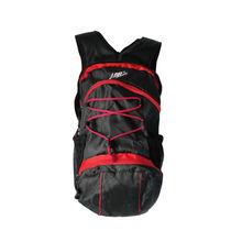 2015 hot sale, high quality, fashion custom men/women backpack school bag