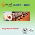 DM-21613 fresh juice flavours different flavored juice