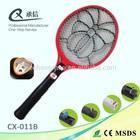 Factory mosquito swatter,mosquito killing bat,mosquito racket