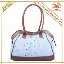 Microfiber Baby Love Diaper Bag,Shoulder Bag,Tote Bag