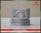 V2203 Piston For Kubota Engine Parts