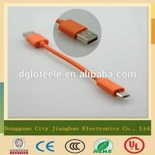 alibaba China usb 2.0 A Female to micro B Male adapter