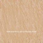 NEW rustic countertop sinks wood rustic furniture