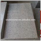 Cheap Flamed Granite Pictures Of Carpet Tiles For Floor