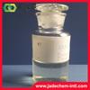 /product-gs/wt-quaternary-ammonium-salt-68555-36-2-1922298458.html