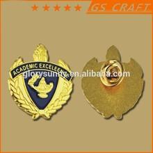 badge/lapel pin/insignia