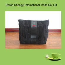 2014 New Style Oxford Handbag for man with strap