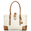 2014 Hot sale fashion style leather handbag for ladies