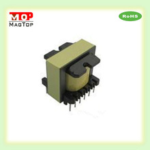 ee25 transformer, Small Electric welding transformer, high frequency Transformer