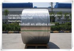 China Supplier Shuangjia Aluminum Rod