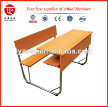 factory cheap sale school furniture,education furniture,school desk and chair