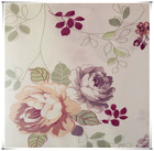 2014 Hot Selling Polyester Dyed And Printed Fabrics For Home Textile