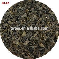 Wholesale Hyson Tea chunmee 8147 Chinese Green Tea
