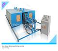 dongguan dobradiça automática máquina de polimento fabricante