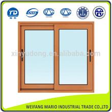 Aluminium kitchen profile , aluminium sliding door profile, aluminum profile sliding windows