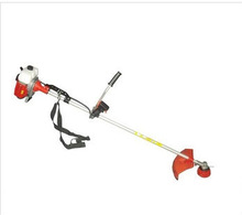 grass cutter 41.5cc 2-Stroke float-type Gasoline Brush Cutter /CE /GS/EPA/Approve