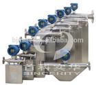 DMF-Series Coriolis Mass Flow Meter
