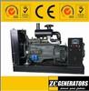 Hot sale! Deutz 10-600KVA diesel generator