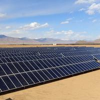 250w mono solar panels price South Africa