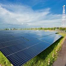 250 Watt solar panel,monocrystalline silicon solar panel