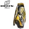 PU Golf Bag With Wheels/Stand Golf Bag, staff golf bag, golf bag