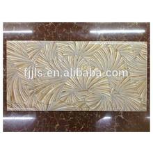 India vintage dark green onyx bathroom tiles