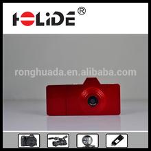 300k pixels mini digital camera new fashion smart mini digital video camera usb mini camera