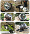 high power 10W T6 LED CREE bicycle lights