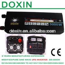 Uninterruptible power supply high quality ups inverter 12v 220v 5000w circuit diagram