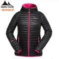 2014 cálido invierno las mujeres de moda por la chaqueta