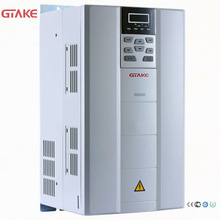 GTAKE 200% starting torque at 0Hz closed-loop vector control AC drives, frequency inverter 0.4KW-800KW