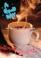 NON-DAIRY COFFEE CREAMER COFFEE MATE