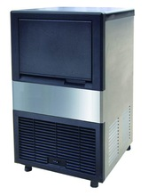 ZBL-25 commercial cube ice machine Ice maker/machine