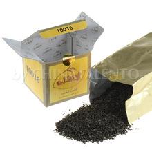 AL ITKANE 10016 Chunmee China Green tea 41022AAA for Maroc, Algerie, Niger, Mali, Senegal, Mauritania, France, Belgium