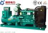 90KW 112.5KVA yuchai diesel generators YC6B155L-D21 with cheap price