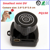 price of vatop very very small hidden camera toilet video and audio action camera