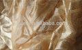 Boa qualidade mais popular cortina de palha