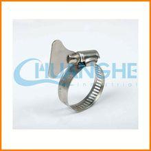 Hot sale! high quality! steel belt clip