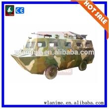 Véhicules militaires à vendre produits militaires