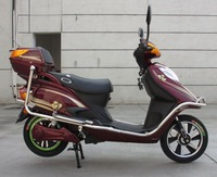 48V pedal assist two wheels cheap motorbike for sale