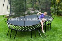 trampoline bed, trampoline fabric