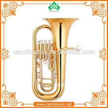 EP004 jinbao bb brass euphonium