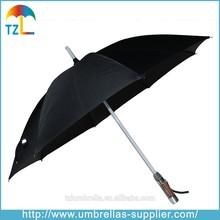 Umbrella Stroller,Musical Umbrella Dolls,Rains Wooden Handle Umbrella