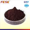 Guangxi chemical pharmaceutical dextrin
