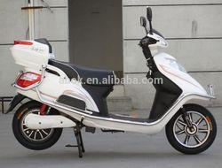 China manufacturer safe china sport motorcycle